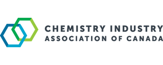 Canada's Safest Employers Safest Employees Chemistry Industry Association of Canada