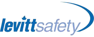 Canada's Safest Employers Levitt Safety