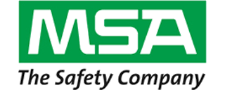 Canada's Safest Employers MSA