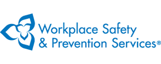 Canada's Safest Employers Safest Employees Workplace Safety Prevention Services