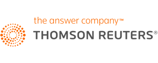 Canada's Safest Employers Safest Employees thomson reuters